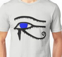 Eye of Horus... Unisex T-Shirt