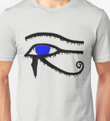 Eye of Horus... T-Shirt