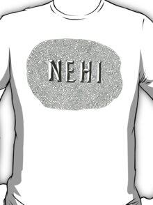 Nehi T-Shirt