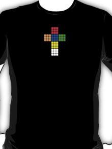 Rubik T-Shirt
