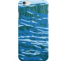 Her Realm iPhone Case/Skin