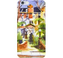 St. Mary's of the Ozarks Hospital iPhone Case/Skin