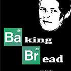 Back das Brot2 by brotbackgeraet