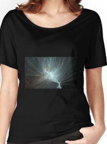 Heaven's Gate tshirt Women's Relaxed Fit T-Shirt