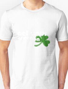 St patricks day humor T-Shirt