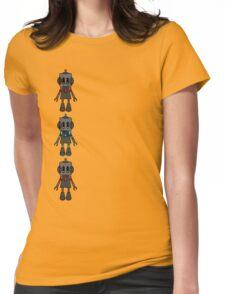 Boston Bots T-Shirt