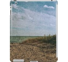 The Whole of Life iPad Case/Skin
