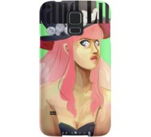 Grand Line Collection: Perona Samsung Galaxy Case/Skin