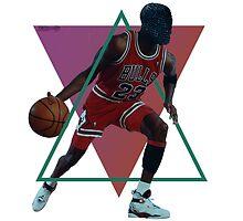 Jordan x Yeezy - SNEAKexe by SNEAKexe