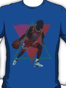 Jordan x Yeezy - SNEAKexe T-Shirt