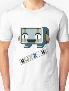 Cave Story - Huzzah! T-Shirt