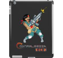 Contraleezza Rice iPad Case/Skin