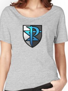 Team Plasma Women's Relaxed Fit T-Shirt
