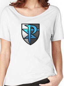 Team Plasma Women's Relaxed Fit T-Shirt