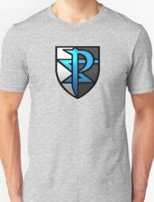 Team Plasma Unisex T-Shirt