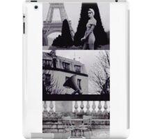 Depeche Mode - Strangelove iPad Case/Skin