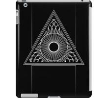 Illuminami //w iPad Case/Skin