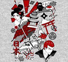 Japanfluence Unisex T-Shirt