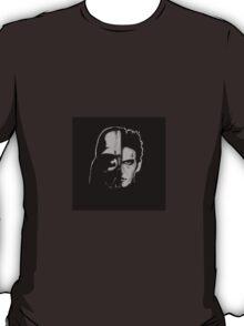 DARK VADOR VS ANAKIN T-Shirt