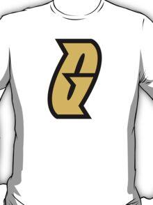 Team Galactic T-Shirt
