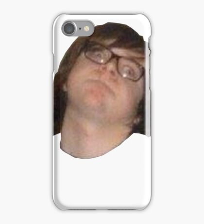 Douche iPhone Case/Skin