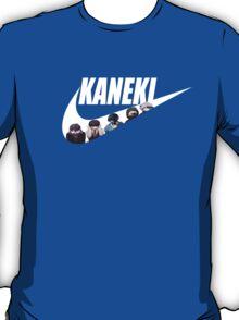 KaNike T-Shirt