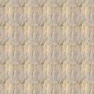 Grid 5 card by markmason