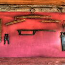 Antiques by BigD