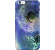 A Thousand Wishes iPhone Case/Skin