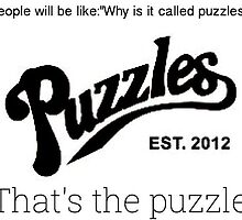 Puzzles-HIMYM by Kathryn-eb73