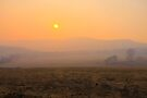Ozark Sunset by NatureGreeting Cards ©ccwri