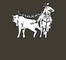 Charro Up! Unisex T-Shirt