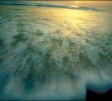 Untitled.00131 by Byron  Gates Jr