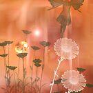 Fairy Magic II by Kimberly Palmer