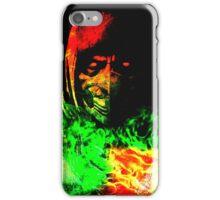 Immortal Kombat iPhone Case/Skin