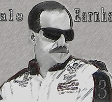 DEDICATION TO DALE EARNHARDT SR. (INTIMIDATOR) NASCAR  by ✿✿ Bonita ✿✿ ђєℓℓσ