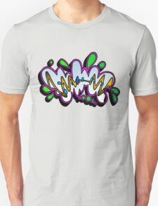 Bright and Bubbly T-Shirt