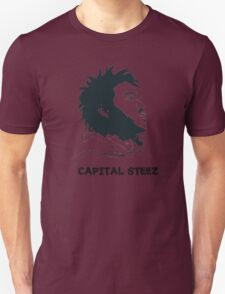 Capital Steez T-Shirt
