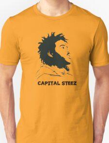 Capital Steez T-Shirt