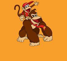 """""""Kong Buddies!!!"""" T-Shirt"""