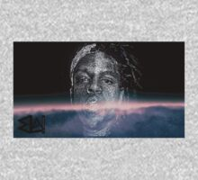 The Space Underachievers  T-Shirt
