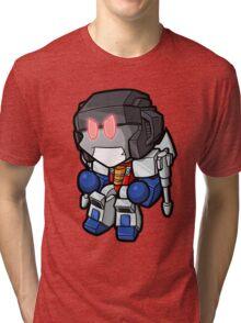 Lil Screamer Tri-blend T-Shirt