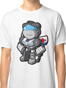 Lil Jazz Classic T-Shirt
