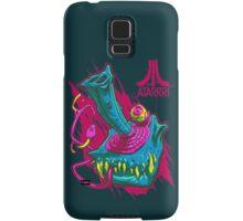 ATARRRI MONSTER! Samsung Galaxy Case/Skin
