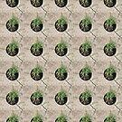 Grid 10 by markmason