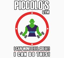 Piccolo's Gym Variant T-Shirt