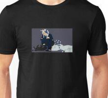 Since We Were Kids Unisex T-Shirt