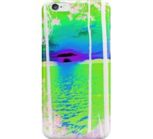 Green-Available As Art Prints-Mugs,Cases,Duvets,T Shirts,Stickers,etc iPhone Case/Skin
