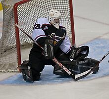 Vancouver Giants by j Kirk Photography                      Kirk Friederich