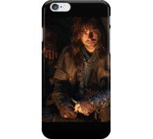 Kili iPhone Case/Skin